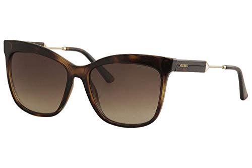 Guess Mujer gafas de sol GU7620, 52F, 55