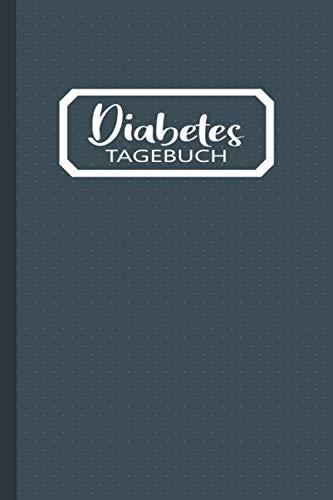 Diabetes Tagebuch: Blutzucker Insulin Tagebuch zum eintragen von Blutzucker, Blutdruck und Insulin | 53 Wochen | ca. DIN A5 | auch für Pumpen-Therapie | Diabetiker Typ 1 und Typ 2