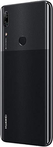 Huawei P Smart Z Smartphone débloqué 4G (6,59