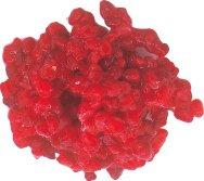 【ボワロン】冷凍フランボワーズブリゼ1kg<ラズベリー>