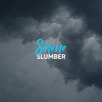 Serene Slumber, Vol. 4