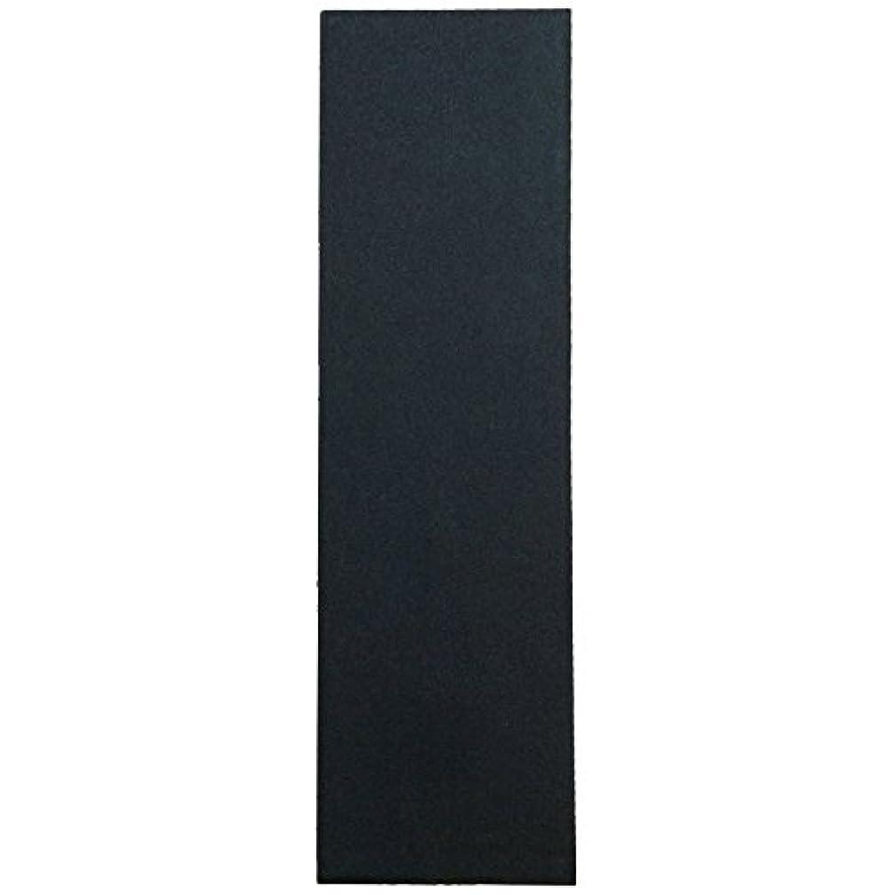 Black Diamond 12x48 Black (Single Sheet