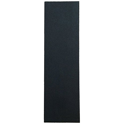 BLACK DIAMOND Skateboard GRIP TAPE 1 Sheet GUNS WEAPONS