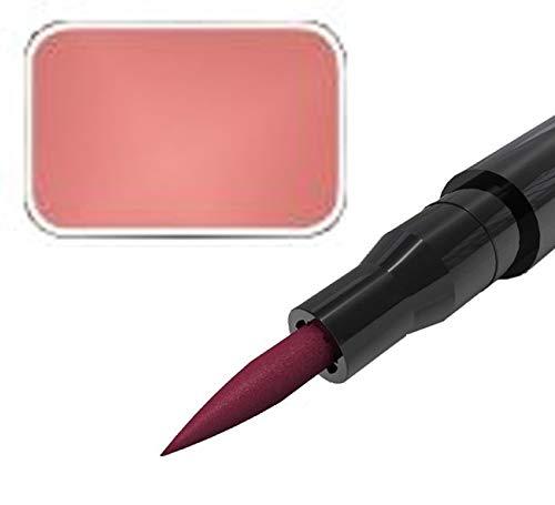 Stella Paris Permanent Lipliner No. 26 Soft Pink