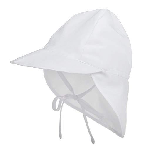 Reviews de Sombreros y gorras para Bebé los más solicitados. 15