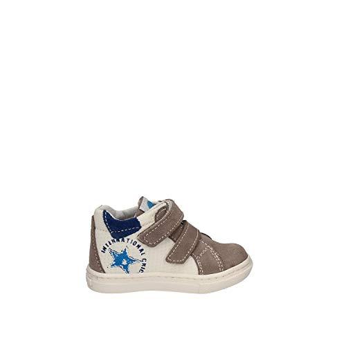 Melania ME0128A7E.C Sneakers Enfant Gris 18