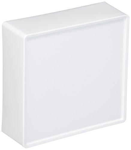 GENUINE Frigidaire Refrigerator Ice Maker Cover,