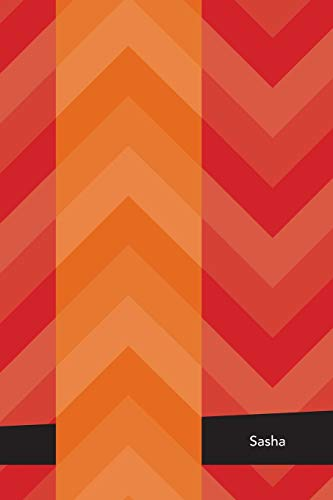 Etchbooks Sasha, Chevron, Blank