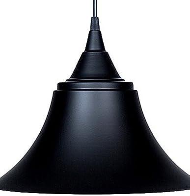 Amazon.com: Colgante luz, sanguinesunny lámpara de techo ...