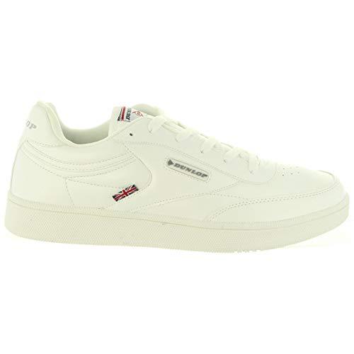 Dunlop - Bamba Cordon Blanco