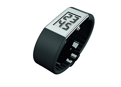 Rosendahl Damenarmbanduhr Watch II 43124