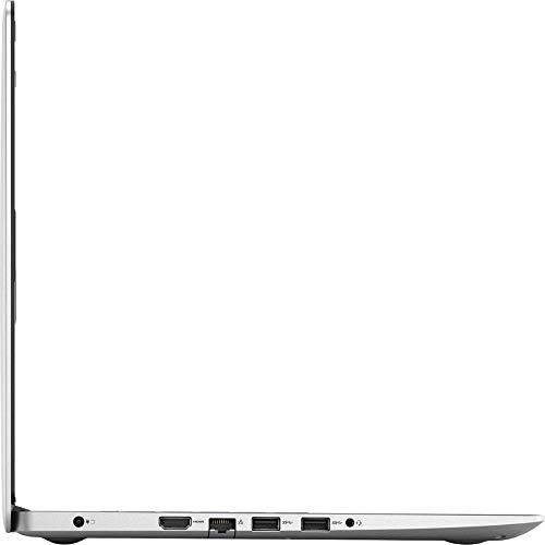 Compare Dell Inspiron (5000) vs other laptops