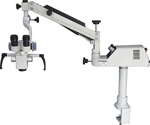 Dental Endodontics Endocrinology Microscope Magnification : 5X,10x & 20x