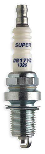 Price comparison product image Universal GM577616606 Bujías DR17YC,  Standard