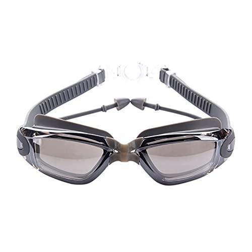Swimming Goggles Professionelle...