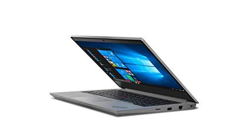 Lenovo ThinkPad E495 - Ordenador portátil 14' FHD (AMD Ryzen 7...