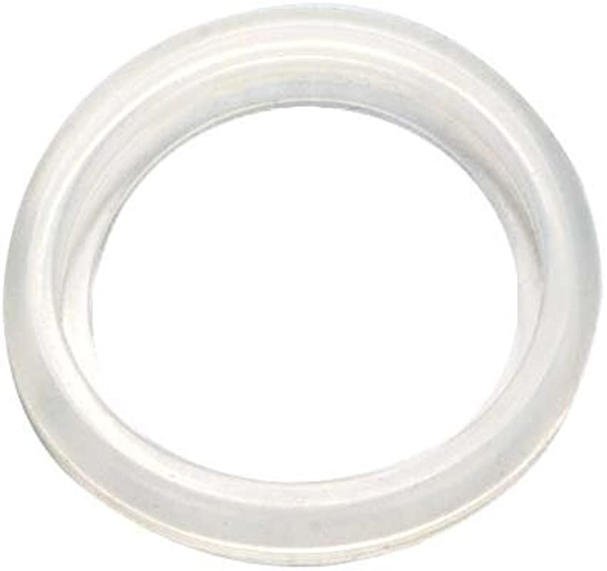 Breville 50mm Group Gasket Silicone Steam Ring For BES250XL BES830XL BES830XL ESP6SXL 800ESXL ESP8XL
