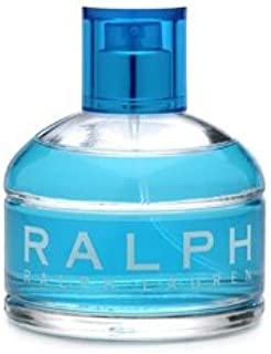 Ralph Lauren Ralph for Women, 1.7 oz EDT Spray