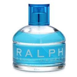 Ralph Lauren Eau de Cologne für Frauen, 50 ml