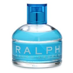 RALPH R.LAUREN EDT 50 ML VAPO