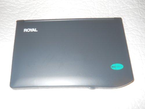Find Discount Royal RG135ex Handheld Organizer