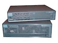 Cisco 3745 VPN bundel - router - EN, Fast EN