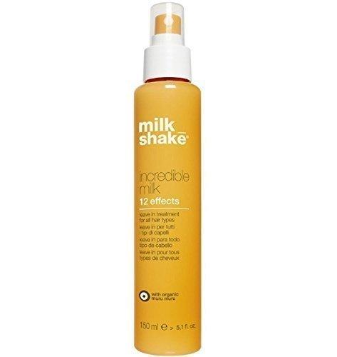 Milk Shake Incredible Milk 12 Effects - 5.1oz by Milk Shake