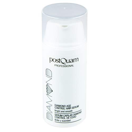 Postquam Diamond Age Control Hair Sérum