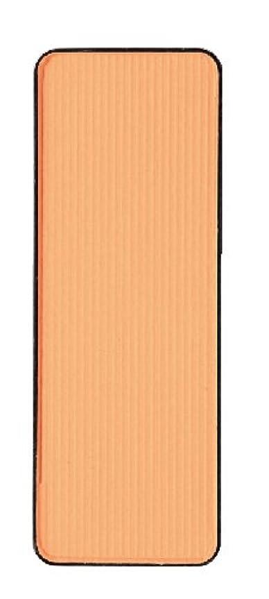 壁世界的にゴージャスヴィザージュ グローオン 6 ソフトオレンジ