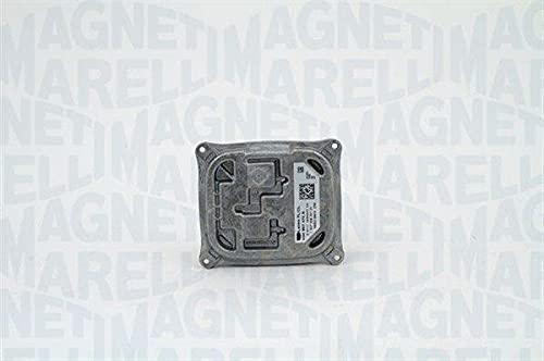 Magneti Marelli 711307329301 Appareil de commande, système d'éclairage