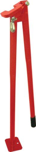 American Power Pull - Post Puller 36 (14600), Standard