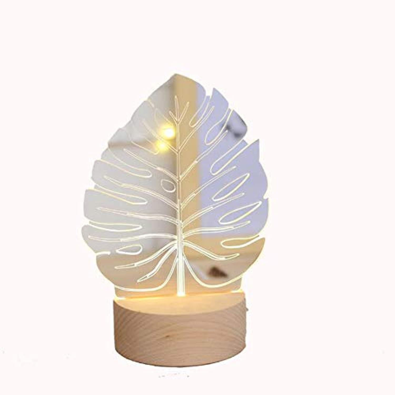 Qzny Nachtlicht, Atmosphre Lampe, Tischlampe, Nachttischlampe, Fütterung Lampe, für Zuhause Weihnachten Geburtstag dekorative Geschenke (Farbe   EIN, Stil   Push Button Switch)