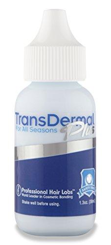 Adhesivo profesional para peluca de Professional hair Labs,