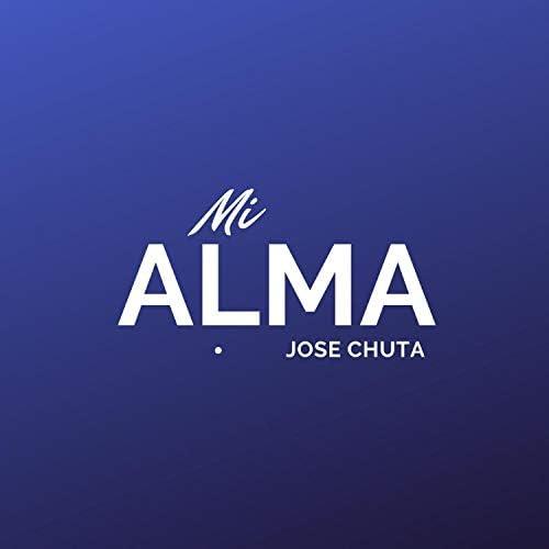 Jose Chuta