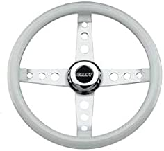 Grant Products 571 Classic Wheel