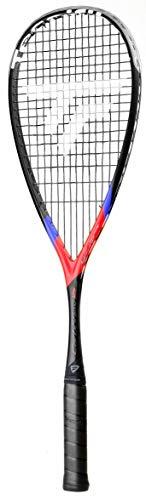 Tecnifibre Carboflex 125 X-Speed Squash Racquet