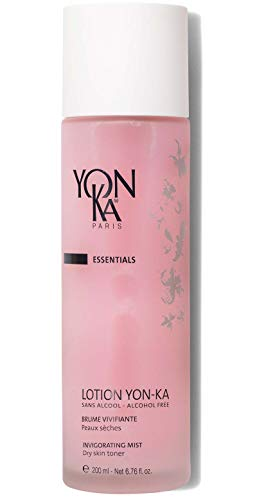 Yon-Ka Lotion PS Hydrating Face Ton…