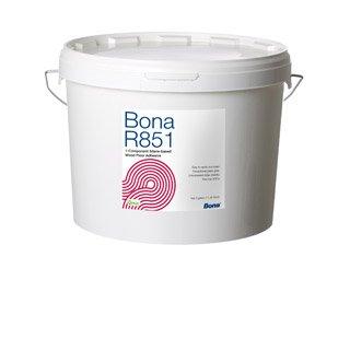 Bona R851 Adhesive