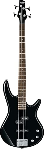 Ibanez IJSR190-BK - Bajo eléctrico, color negro