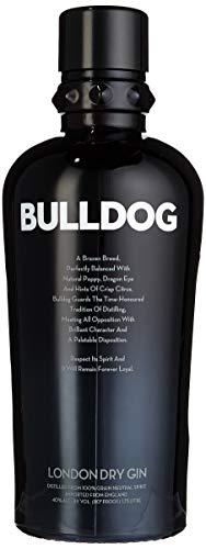 Bulldog Gin (1 x 1.75 l)