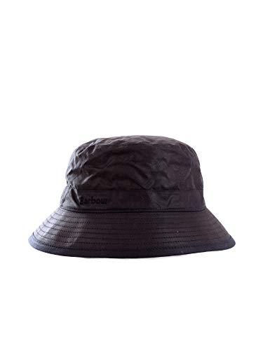 Barbour BAACC0247 NY91 Hüte Mann blau L