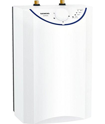 Siemens Warmwassergeräte DO0570C