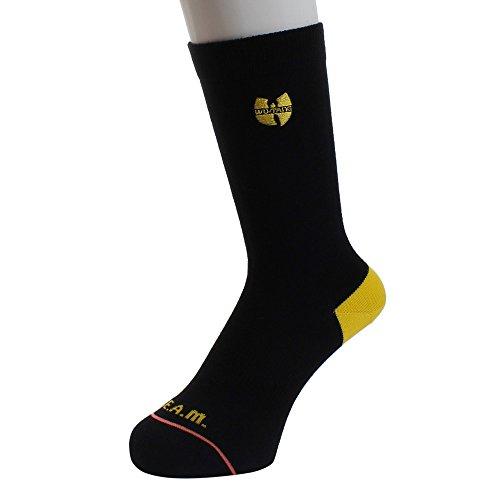Stance Damen Socken C.R.E.A.M. Socks