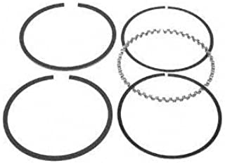 MAHLE 50564CP.030 Engine Piston Ring Set