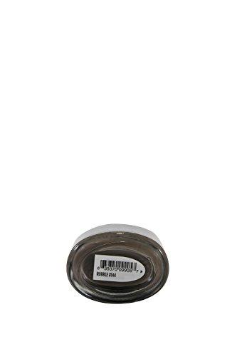 Creative Nail Creative Nail Design Vinylux Nail Lacquer, Rubble, 0.5 Fluid Ounce