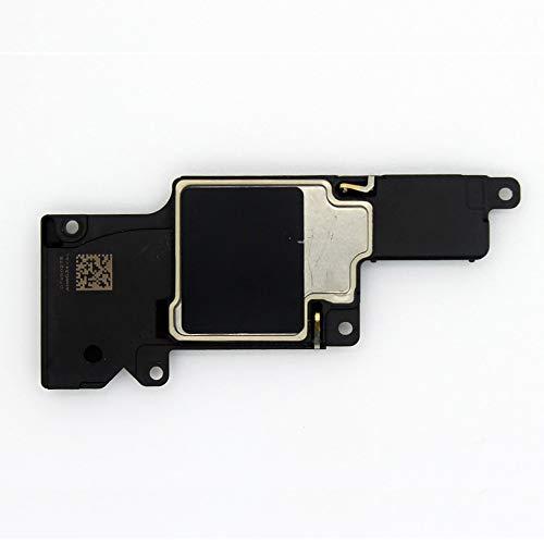 Ellenne Buzzer microfoon luidspreker compatibel met iPhone 6S Plus 5.5