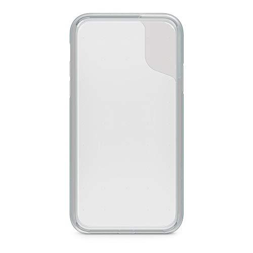 Quad Lock Poncho voor iPhone XS Max