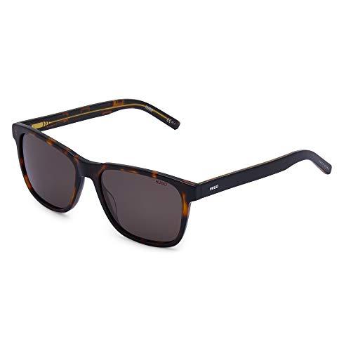 Hugo Boss Herren HG 1073/S Sonnenbrille, TBB, 56