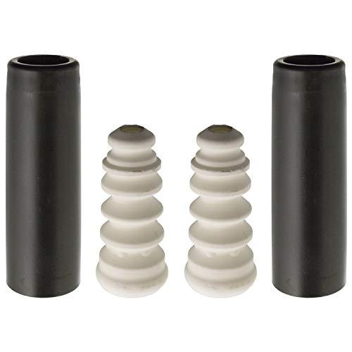 febi bilstein 13078 Protection Kit für Stoßdämpfer , 1 Stück