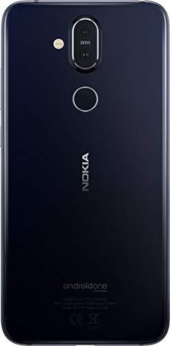 31HSMTyarfL-「Nokia 8.2」は32MPのポップアップ式フロントカメラとAndroid Qを搭載するかもしれません